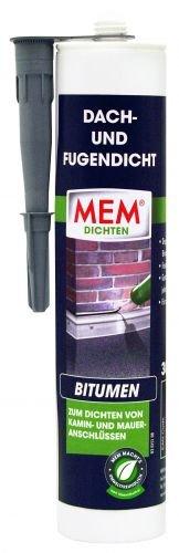 MEM Dach und Fugendicht Imf 300 ml, MEM-500735