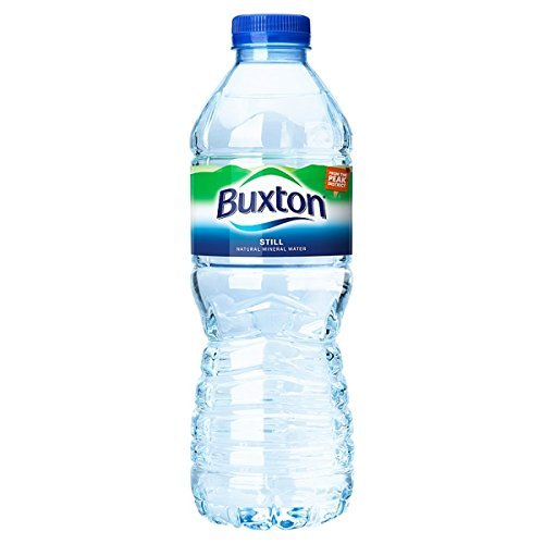 buxton-natural-still-mineral-water-50clx-500ml-by-buxton