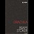 Dracula (e-classici)