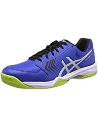 80034a264c13b Amazon.es  ASICS - Tenis   Aire libre y deporte  Zapatos y complementos