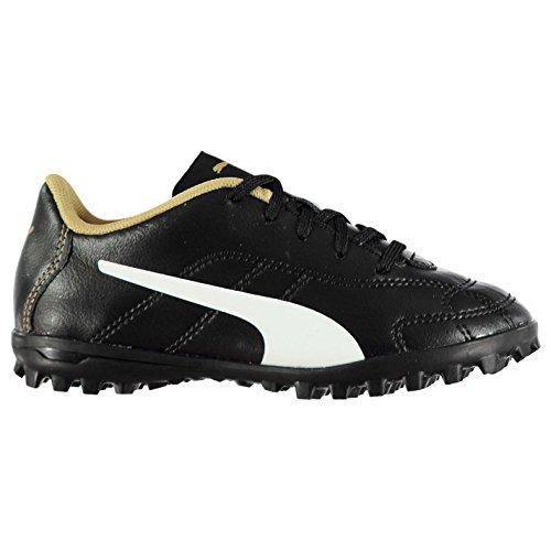 Puma Enfant Classico TF Chaussures de Football