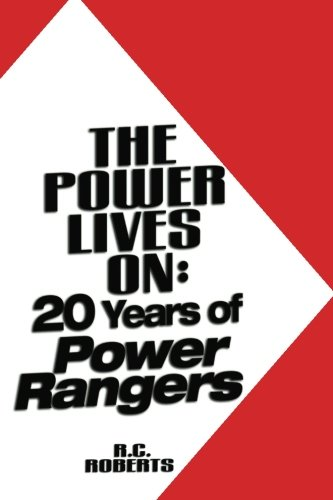 the-power-lives-on-power-rangers-at-20