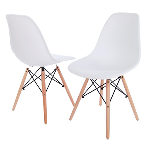 vecelo-style-dsw-eiffel-plastic-retro-dining-chair-lounge-chair-set-of-2white2