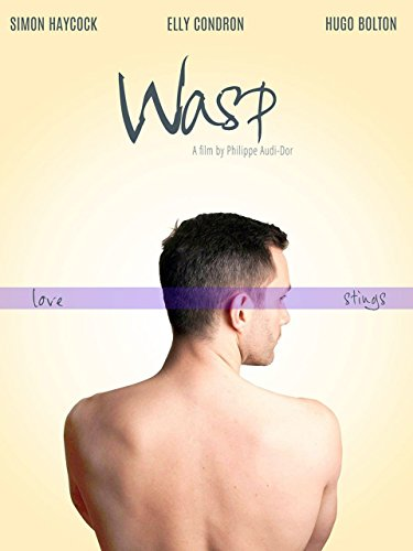 Wasp [OmU/OmeU]