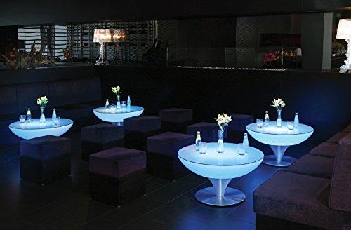 Moree Lounge 45 LED Pro