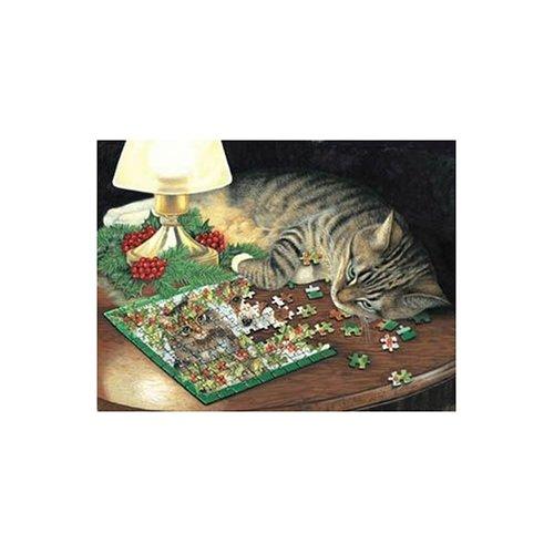 piece-ful-slumber-a-500-piece-jigsaw-puzzle-by-sunsout-inc-by-sunsout