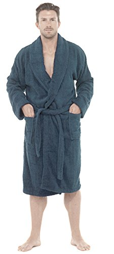 tom-franks-100-cotton-luxury-dressing-gown-teal-m-l