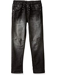 f4363888a Blacks Boys' Jeans: Buy Blacks Boys' Jeans online at best prices in ...