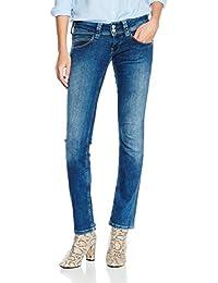Pepe Jeans Venus - Jeans - Droit - Femme
