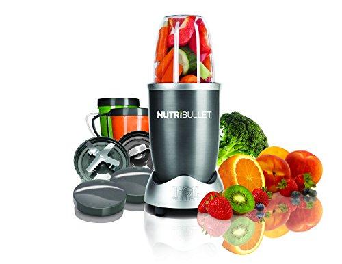 NutriBullet-Set-de-triturador-universal-de-alimentos
