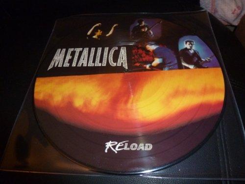 33tmetallicareloadpicture199713titresusalimitee-500-copies