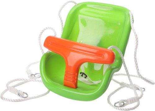 Preisvergleich Produktbild Trigano Baby-Schaukel Babysitz für Schaukel 1.90/2.50m, J-9610P8