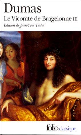"""<a href=""""/node/391"""">Le vicomte de Bragelonne</a>"""