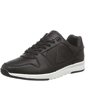 New Italiana Balance Design E Del Di Marca – U410Sneaker UoModa cASj35L4qR