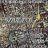 Le strade di Torino (Cd)