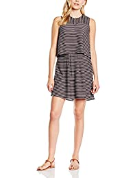 CAMPUS Damen Kleid 546 1037 21001, Mini