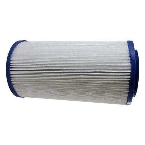 Unicel C-5402 Ersatzfilterkartusche für 25 qm Ozon-Kartusche, Dimension One Spas -
