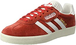 Adidas Gazelle Super, Sneakers Basses Homme