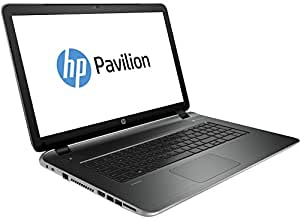 PC Portable HP Pavilion 17-F126NF 17,3''