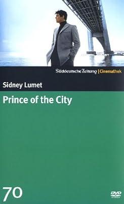 Prince of the City - SZ-Cinemathek 70