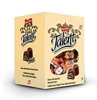 Samesky Confectionaries Chocolates 1 Kg Talent Hazelnut