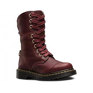 Dr. Martens Women's Aimilita Ankle Boots
