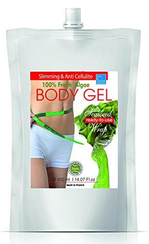 gel-de-algas-marinas-para-envolturas-corporales-y-bano-400-ml-listo-para-usar-para-piel-grasa-psoria