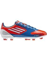 finest selection 92451 64b37 adidas Performance F10 TRX FG, Scarpe da Calcio Uomo