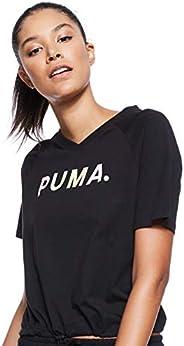 Puma Chase Shirt For Women