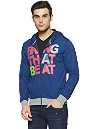 Endeavor Men's Sweatshirt