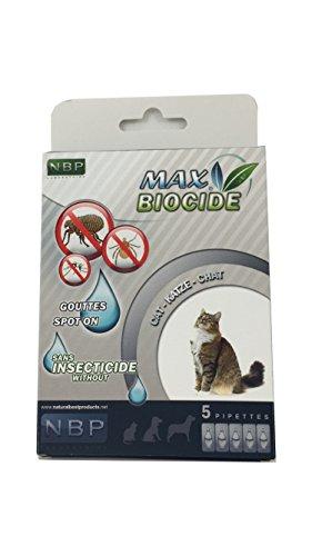 antiparassitario-per-gatto-gatti-max-biocide-pippette-5-pz-antipulci-zecche-zanzare-parassiti-100-na