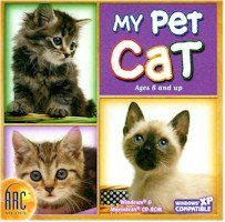 my-pet-cat