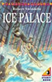 Ice Palace (Young Puffin)