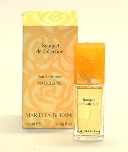 Mariella Burani Bouquet (Bouquet de collection malicieuse mariella burani 25 Ml EDP)