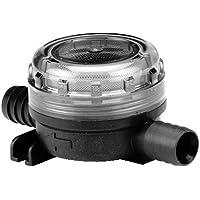 Filtro F Bomba de Agua Techo 3/4 36200
