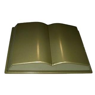 Buch-Backform / Backform Buch / Motivbackform Buch