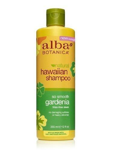 alba-botanica-honey-dew-shampoo-350ml-by-alba-botanica