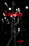 Legacy (Endlessly Book 2)