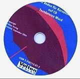 18 Reden für Karneval auf CD, 1 CD-ROM Textdateien Word