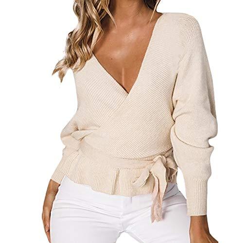 JUTOO Topstar kinderstuhl sterneweiße Damenbekleidung Opus elee Fashion günstig bestellen günstige kataloge Business Kleidung Damen Mode kataloge Frauen günstige Damenmode auf rechnung (1S)