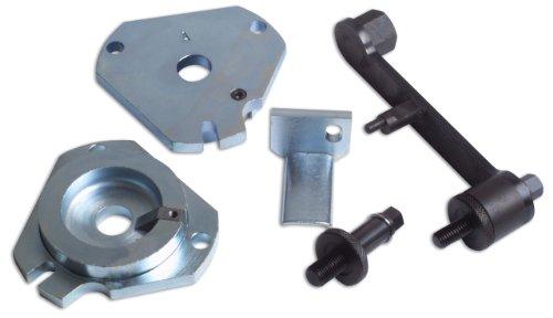 LASER - ENGINE TIMING SET - FIAT 1 6 16V - 3462