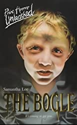 The Bogle (Point Horror Unleashed)