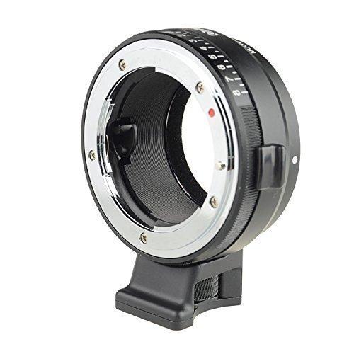 andoer-lenti-adattatore-con-aperture-dial-per-nikon-g-dx-f-ai-s-d-tipo-di-lente-per-sony-e-mount-fot