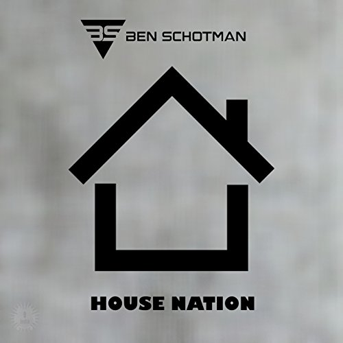 House Nation (Radio Edit)