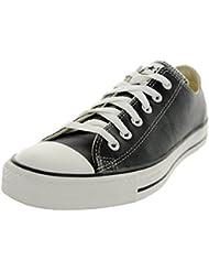 Converse Dainty Leath Ox 289050-52-8 Damen Sneaker