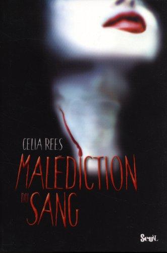 "<a href=""/node/11196"">Malédiction du sang</a>"
