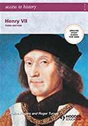 Access to History: Henry VII third edition