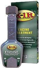 X-1R Engine Treatment Lubricant (240 ml)
