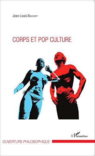 Corps et pop culture