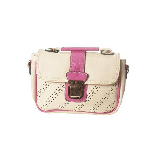 incutex-chaussons-de-danse-pour-femme-henkel-2color-pink